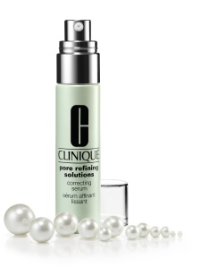 CLINIQUE Pore Refining Serum