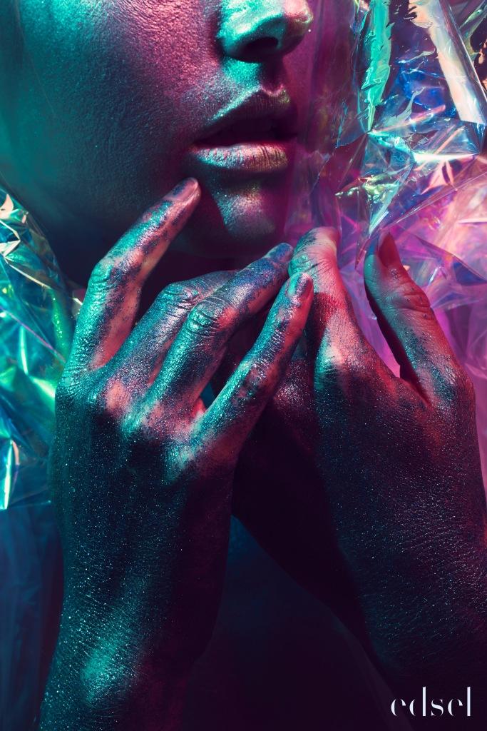 GlitterBeauty-1_W