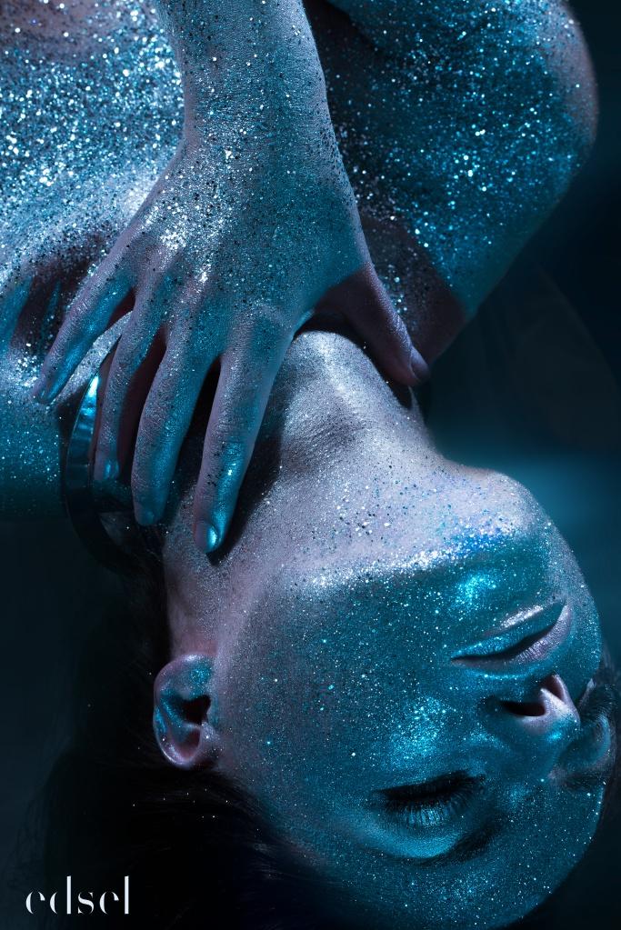 GlitterBeauty-6_WM